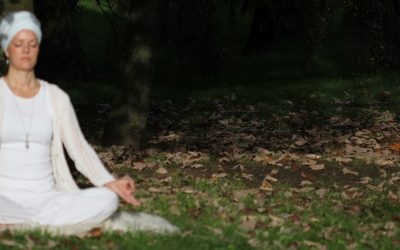 Official Statement from KYTA regarding Kundalini Yoga and drug usage