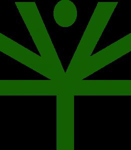 KYTA-figure-262×300