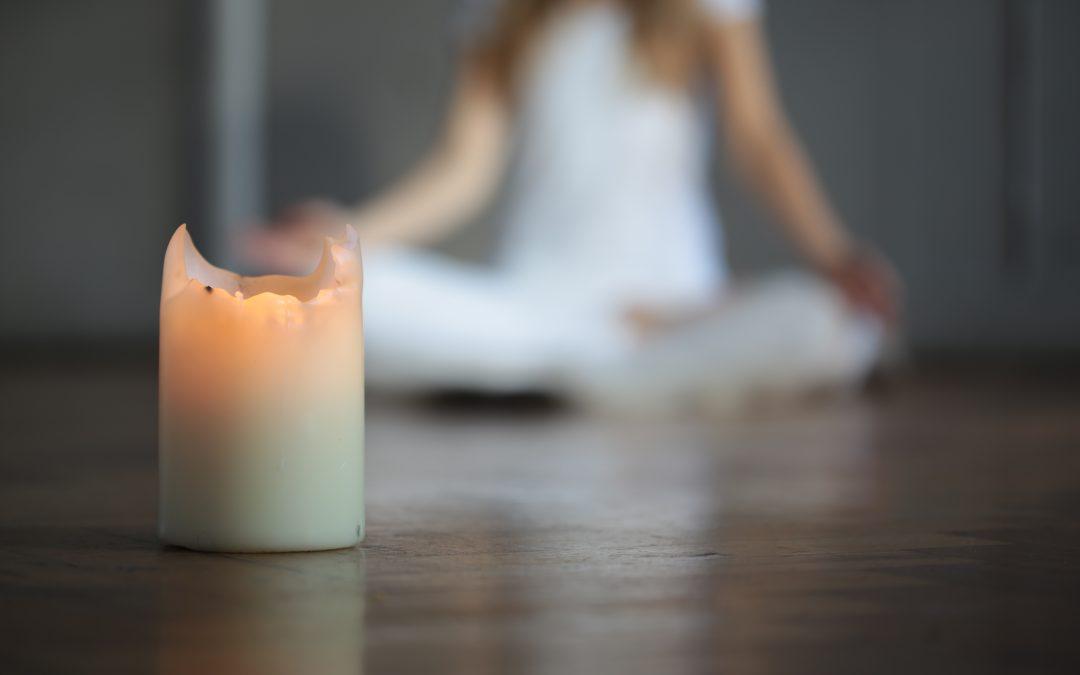 Meditation on Rama